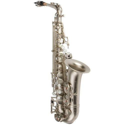 pro as 4240 cn saksofon altowy od producenta Antigua