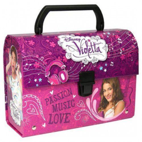 Kuferek oklejany Violetta - Dostawa zamówienia do jednej ze 170 księgarni Matras za DARMO - oferta [a55edda71ff303a2]
