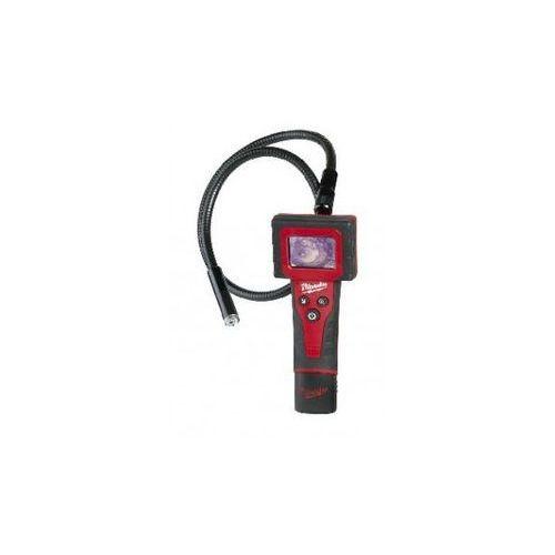 M12™ kamera inspekcyjna (wersja zerowa), kup u jednego z partnerów