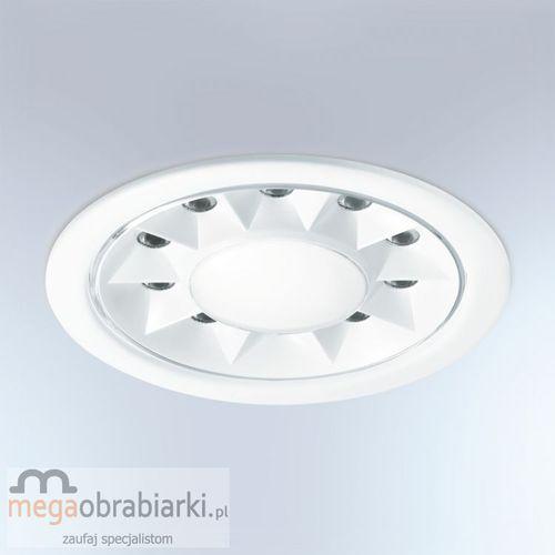 STEINEL (O) Lampa LED z czujnikiem HF Downlight RS PRO DL RATY 0,5% NA CAŁY ASORTYMENT DZWOŃ 77 415 31 82 z kategorii oświetlenie
