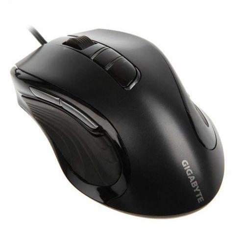 GM-M6900 z kat.: myszy, trackballe i wskaźniki