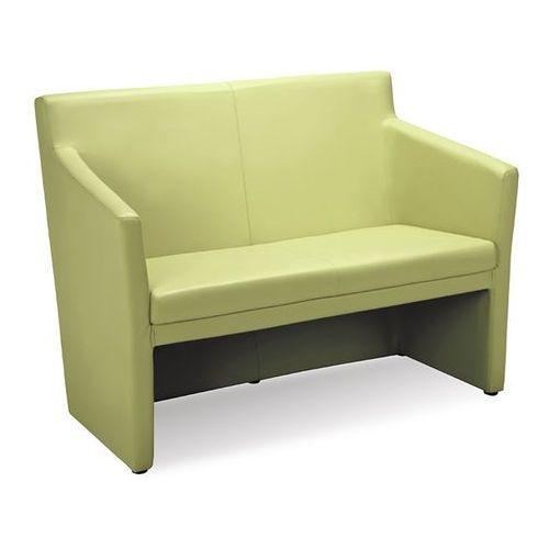 sofa CLUB SQ DUO, Nowy Styl