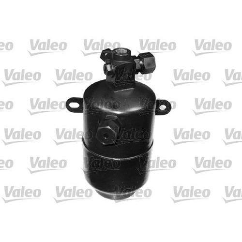 Towar z kategorii: osuszacze powietrza - Osuszacz, klimatyzacja VALEO 509717