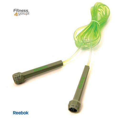 Produkt SKAKANKA SZYBKOŚCIOWA REEBOK RE-21081, marki Reebok Professional