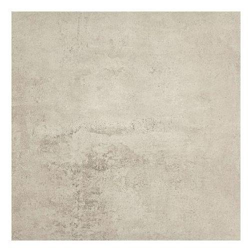 Oferta Gesso Krem 59,7x59,7 (glazura i terakota)