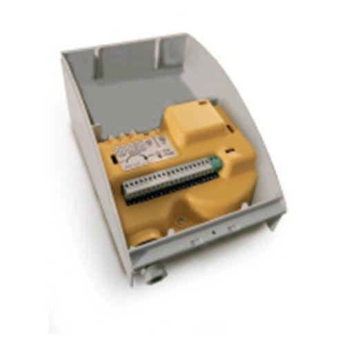 Skrzynka sterownicza z elektroniką CTH42S transformatorem i miejscem na akumulator (7855 Rol) z kategorii Tra