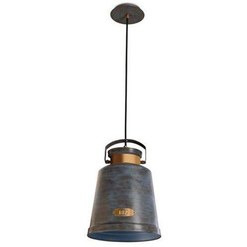VINTAGE 1872 lampa wisząca - sprawdź w Luminis.pl