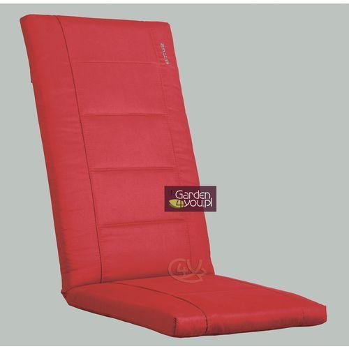 Wyłożenie do krzesła Avantgarde - 01420-236 - sprawdź w Garden4you.pl