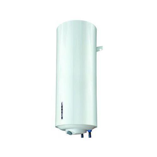 Galmet elektryczny podgrzewacz wody Longer 80 litrów