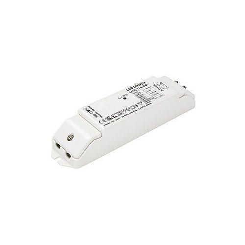 Artykuł Zasilacz LED 464110 z kategorii transformatory