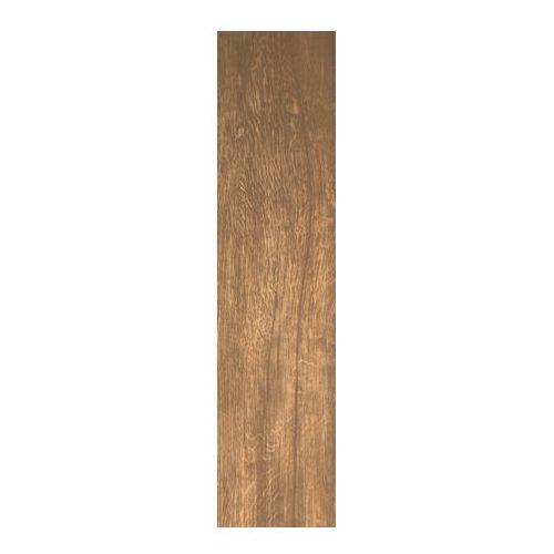 Oferta Woodentic Ochra rektyfikowany 16x65,5 (glazura i terakota)