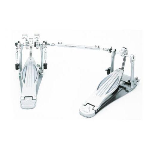Oferta TAMA HP910LSWL (instrument muzyczny)