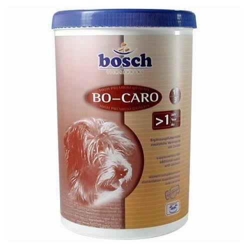 Artykuł Bosch Bo-Caro z kategorii witaminy dla psów