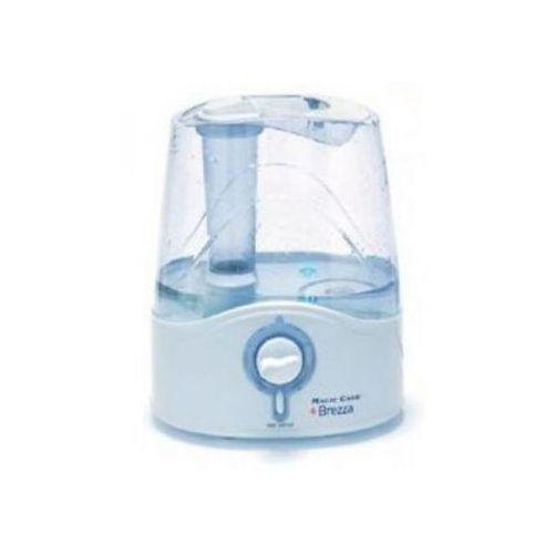 Nawilżacz powietrza Flaem Brezza Magic Care z kategorii Nawilżacze powietrza
