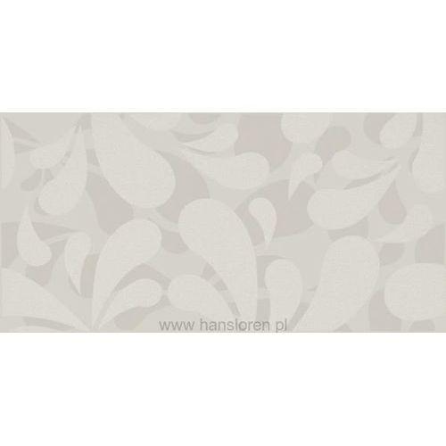 Oferta Dekoracja ścienna Paradyż Baletia Grys inserto A 29.5x59.5 - parBalGryInsA (glazura i terakota)