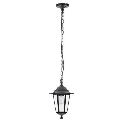 VALENCE 8208 LAMPA WISZĄCA - sprawdź w SWIATLO-LAMPY.PL