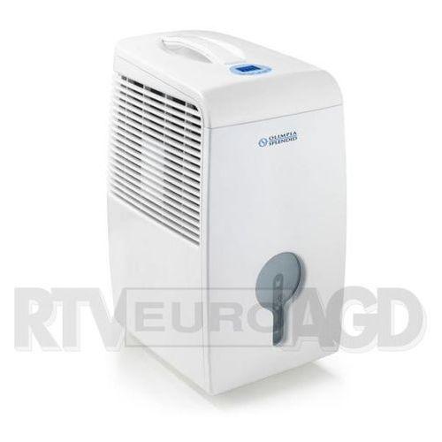 Towar  AquaDry 16 z kategorii osuszacze powietrza