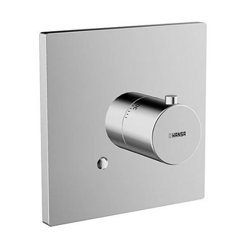 Produkt z kategorii- pozostałe artykuły hydrauliczne - HansaDesigno- element zewnętrzny- 51129172