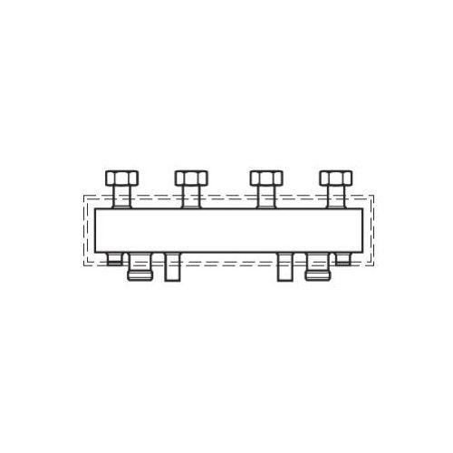 Oferta Vaillant WH 40 - Sprzęgło hydrauliczne z kat.: ogrzewanie