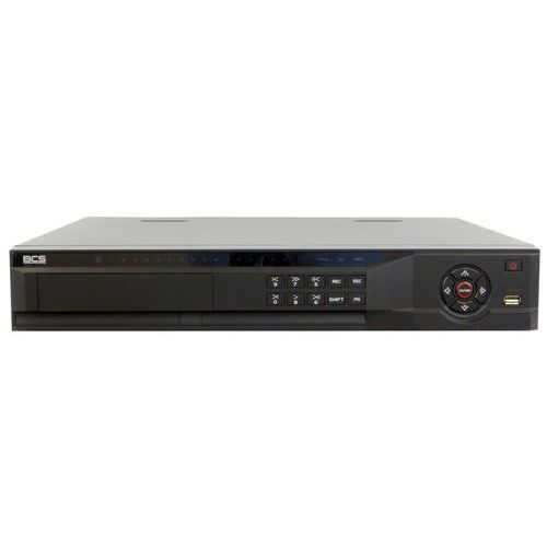Rejestrator BCS-DVR1604MHD