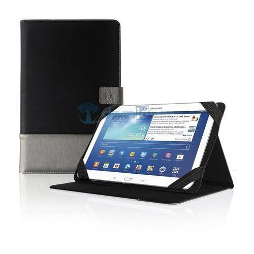 Etui do tabletu Meliconi Universal Folio Case 10