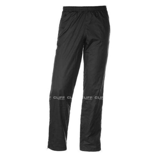 Produkt z kategorii- spodnie męskie - SPODNIE REEBOK SE WOVEN PANT