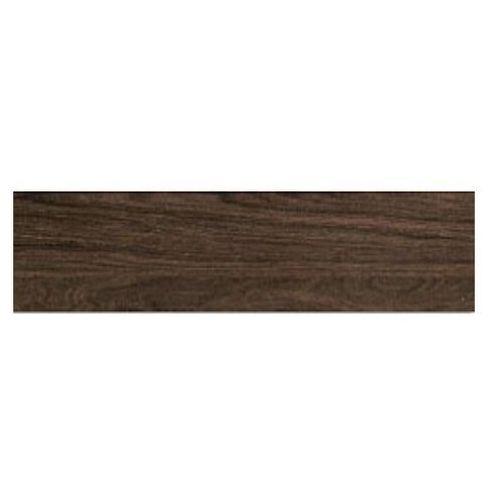 AlfaLux Biowood Wenge 15x90 R 7948295 - Płytka podłogowa włoskiej fimy AlfaLux. Seria: Biowood. (glazura i