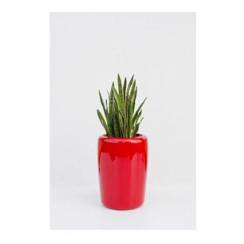 Produkt Donica ogrodowa -  - Tracino, marki Kama Flower