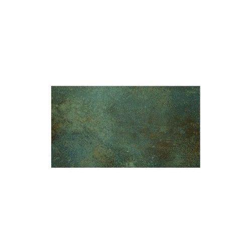 Tubądzin Płytki ścienne Harion R.2 32,7x59,3 cm (glazura i terakota)