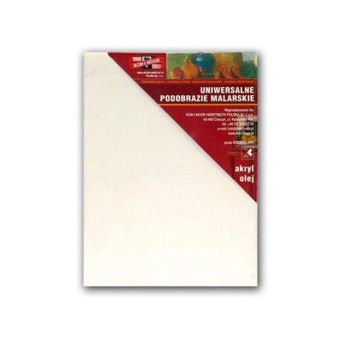 Oferta PODOBRAZIE MALARSKIE BAWEŁNIANE 33 x 41 cm [15a7d04e737f3283]