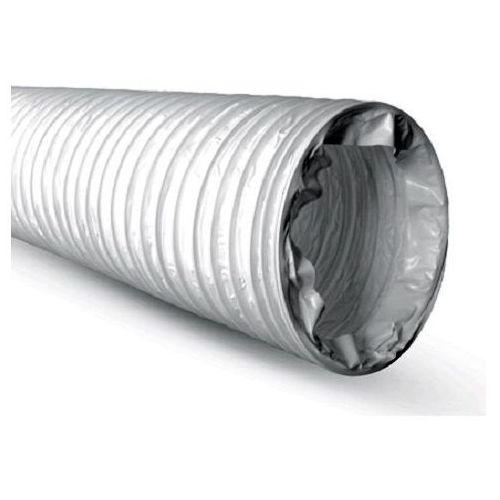 Alnor Przewód elastyczny pvc-r-duct  +70*c dn 100 6mb