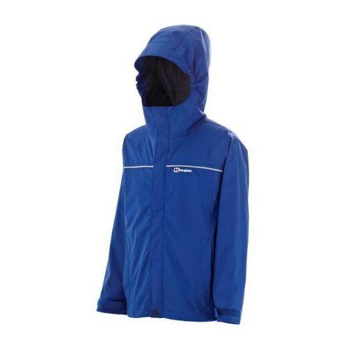 Towar Kurtka dziecięca LAMPREY 3w1 z kategorii kurtki dla dzieci