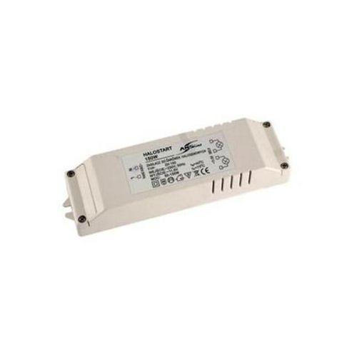 Transformator elektroniczny ZH 150 z kategorii Transformatory
