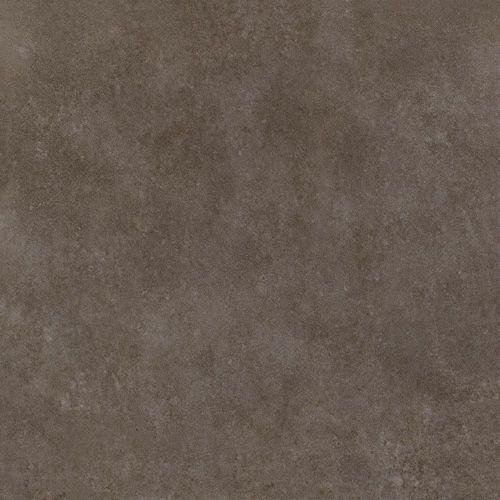 Oferta BARIZA BROWN 60x60 (glazura i terakota)