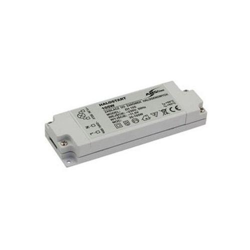 Transformator elektroniczny ZH 105 ANSMANN z kategorii Transformatory