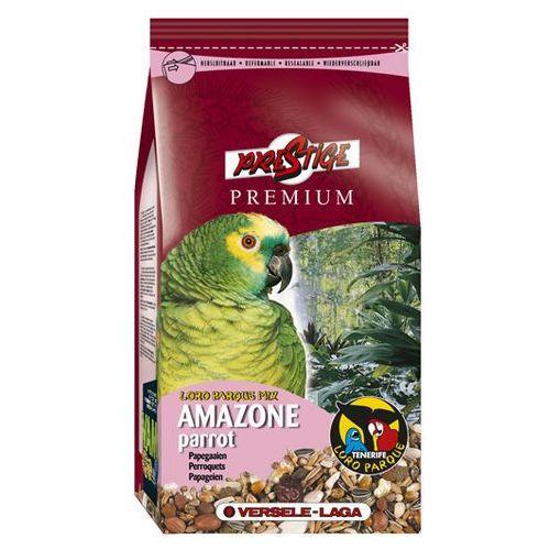 VERSELE LAGA - PRESTIGE PREMIUM - Amazon Parrot - 1kg, Versele Laga