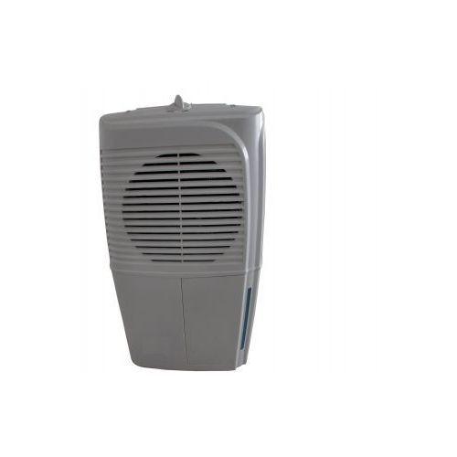 Osuszacz przenośny yd-10 od producenta Aqua-air