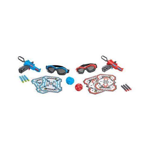 MATTEL BOOMco Zestaw Superbattle, produkt marki Mattel