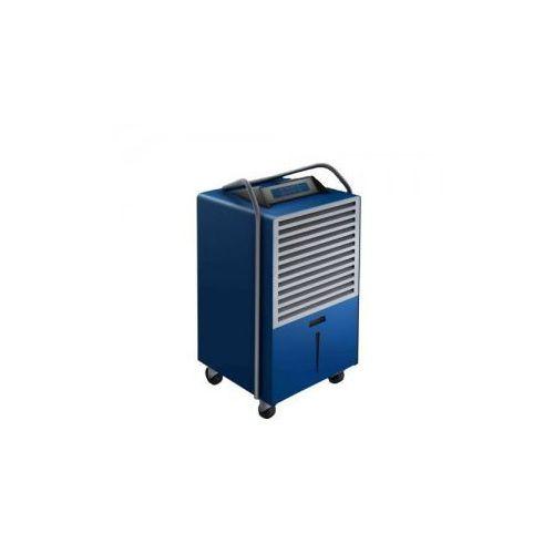 Osuszacz powietrza FRAL FDND 33.01, towar z kategorii: Osuszacze powietrza