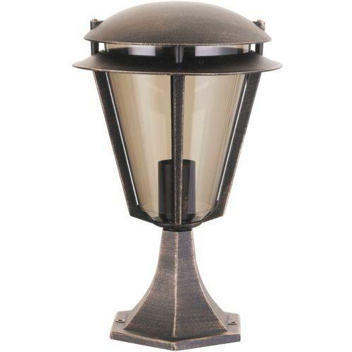 STOCKHOLM 8432 LAMPA OGRODOWA