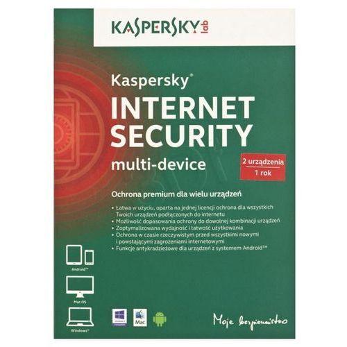 KASPERSKY INTERNET SEC. 2014 PL 2Dt 1Y Box - oferta (d5c2247d47d10224)
