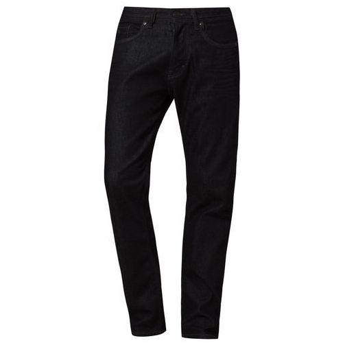Produkt z kategorii- spodnie męskie - JOOP! ROOK 1 Jeansy Slim fit niebieski