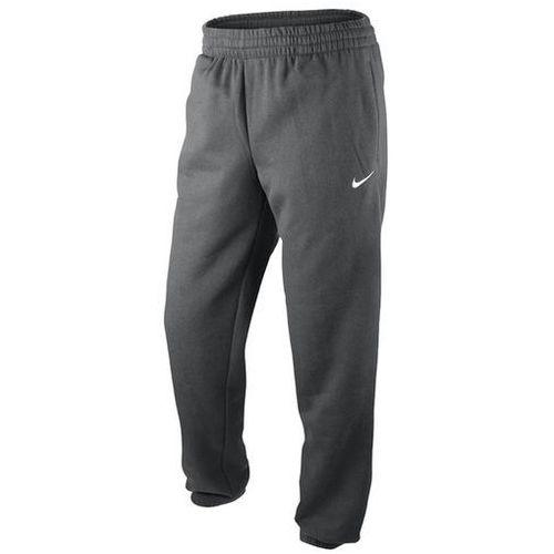 SPODNIE NIKE CLASSIC FLEECE CUFFED PANT - produkt z kategorii- spodnie męskie