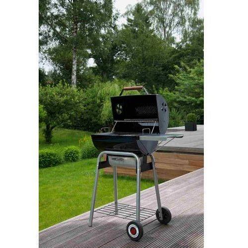 Grill BLACK TAURUS 440 firmy  31420, produkt marki Landmann