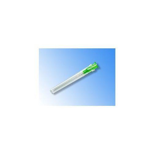 Igły iniekcyjne j.uż. 0,45 do 0,9 Terumo/100 szt. (igła do strzykawki)