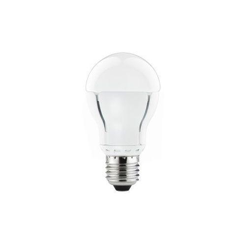 LED Premium AGL 11W E27 230V ciepła barwa dimm z kategorii oświetlenie