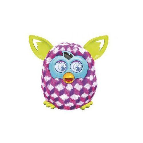 Furby Boom Sweet Pink Cubes A4342/A6117 - produkt dostępny w Agito.pl