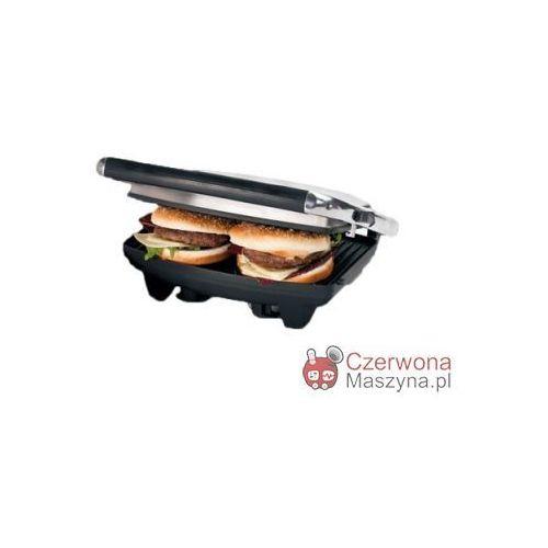 Grill Ariete Toast & Grill Slim od Czerwona Maszyna
