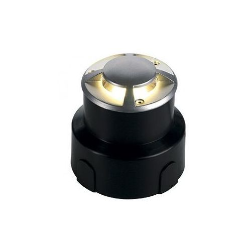 Oferta Oczko hermetyczne AQUADOWN MICRO 4 z kat.: oświetlenie