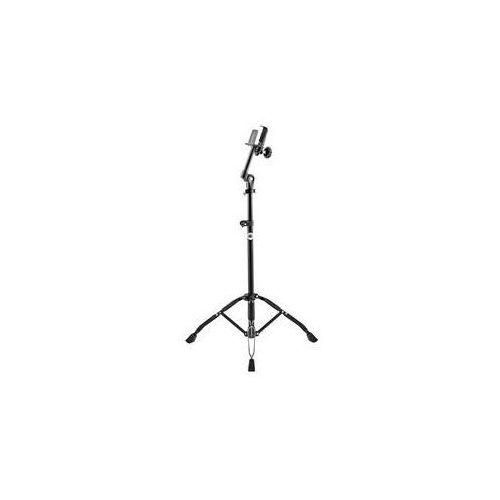Oferta Meinl THBS-BK stoisko bongo Black Finish (instrument muzyczny)